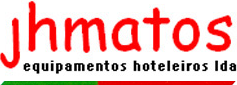 JHMatos Logotipo